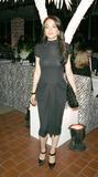 Lindsay Lohan braless Foto 387 (Линдси Лохан  Фото 387)