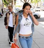 Michelle Rodriguez real? Foto 88 (Мишель Родригес  Фото 88)