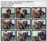 memantat d pejabat 123 1003lo 3gp gadis bertudung memantat di pejabat