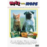miez_und_mops_front_cover.jpg