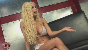 Pornstars Like It Big Missy Martinez
