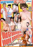 th 31438 Old Grannies Young Panties 2 123 106lo Old Grannies Young Panties 2