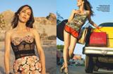 Elle (8/2008) France - Candid: Foto 162 (Elle (8 / 2008) Франция - Откровеннее: Фото 162)