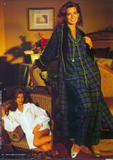 th_04602_1992-08-vsc-autum92-12-1-suzanneLanza-stephanieSeymour1-h_122_1109lo.jpg