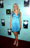 "Carly Schroeder @ ""Eye of the dolphin"" premiere in Los Angeles, August 21"
