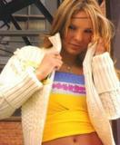 Belinda new pop singer Foto 7 (Белинда новые поп-певица Фото 7)
