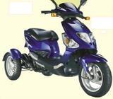 th 68271 alt rabbit50 122 1152lo - Benzinli scooter ya da akülü scooteri benzinli yapma..?