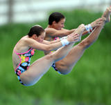 http://img120.imagevenue.com/loc116/th_42863_diving_world_champs_shanghai_2011_001_122_116lo.jpg