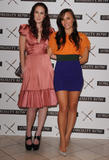 th_34364_celebrity-paradise.com-The_Elder-Rumer_Willis_and_Briana_Evigan_2009-08-26_-_At_photocall_for_Sorority_Row_380_122_118lo.jpg