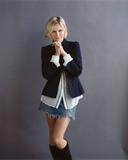 Kirsten Dunst c thru Foto 195 (Кирстен Данст С через Фото 195)