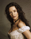Catherine Zeta Jones SNL Foto 205 (Кэтрин Зэта Джонс  Фото 205)