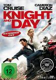 knight_and_day_extended_version__front_cover.jpg