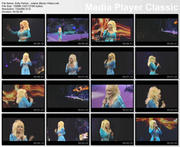 Dolly Parton - Jolene (Music Video) (VOB)