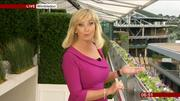 Carol Kirkwood (bbc weather) Th_474515437_010_122_134lo