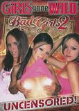 bad_girls_no_2_front_cover.jpg