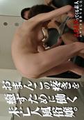Muramura – 040814_049 – Junko Asada