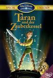 taran_und_der_zauberkessel_front_cover.jpg