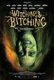 witching_and_bitching_front_cover.jpg