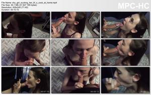 http://img120.imagevenue.com/loc148/th_318512650_shy_girl_sucking_her_bf_s_cock_at_home.mp4_thumbs_2017.12.13_21.08.48_123_148lo.jpg