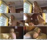 Julie Delpy CWTV.com Foto 25 (���� ������  ���� 25)