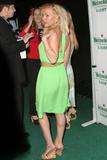Доминик Суэйн, фото 134. Dominique Swain Maxim Launches Heineken Premium Light 16HQ, foto 134