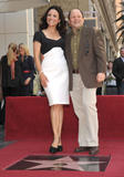 th_05353_JLD_honored_with_star_on_hollywood_walk_of_fame_16_122_158lo.jpg
