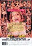 th 84079 TheGangbangGirl27 123 165lo The Gangbang Girl 27