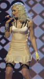 Gwen Stefani Most are HQ Foto 169 (���� ������� ����������� �� ��� HQ ���� 169)