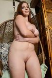 Jessica Roberts - Masturbation 166lche4wut.jpg