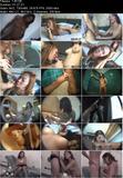 Thai Sexuals 2 (2006) - TS Nadia, May