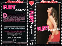 th 059013387 tduid300079 FlirtDangereux 123 19lo Flirt Dangereux (aka A la queue Lulu)