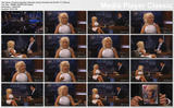Christina Aguilera interview (Jimmy Kimmel Live 05-26-11) 720p.avi [ts file added]
