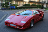 th_05852_Lamborghini_Countach_685_122_192lo.jpg