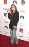 Vanessa Lengies @ Flaunt Magazine's 7 Year Anniversary Party