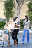 th_62641_Preppie_Kendall_and_Kylie_Jenner_shopping_in_Calabasas_6_122_209lo.jpg