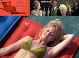 "Goldie Hawn 1987's 'Overboard' Foto 65 (����� ���� 1987's ""�� ������"" ���� 65)"