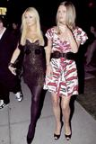 Nicky Hilton - Страница 5 Th_44137_celebrity_paradise.com_TheElder_ParisandNickyHilton2010_04_07_AtBoaRestaurant7_122_217lo