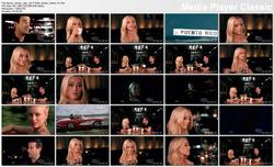 Amber Heard @ Last Call w/Carson Daly 2011-10-26