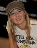 Maria Sharapova - Page 15 Th_97743_mariasharapova4_122_225lo