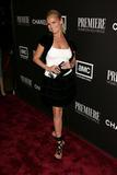 [09/20/05] Kristen Kristin Chenoweth - 12th Annual Premiere of Women in Hollywood Foto 86 ([09/20/05] Кристен Кристин Ченовет - 12-я ежегодная Премьера женщин в Голливуде Фото 86)