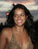 Michelle Rodriguez real? Foto 51 (Мишель Родригес  Фото 51)