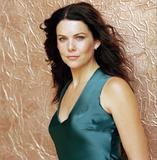 Lauren Graham Shes a beauty .. and JEANS ... Foto 108 (Лорэн Грэхам Shes красоты ..  Фото 108)