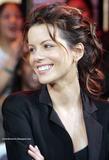 Kate Beckinsale on TRL 1/18