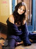 Jennifer Morrison rynokc Foto 23 (Дженнифер Моррисон  Фото 23)