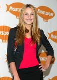 Аманда Байнс, фото 3860. Amanda Bynes Nickelodeon's 17th Annual Kid's Choice Awards at UCLA's Pauley Pavillion on April 3, 2004 in Los Angeles, California, foto 3860
