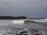 fotografia irlandia ocean ireland picture