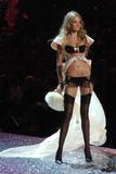 Caroline Trentini - <<SPFL Promo>> Victoria's Secret Fashion Shows 2005 & 2006  x21HQs