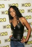 Алия, фото 28. Aaliyah, foto 28