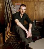 Ralph Fiennes - Shoot