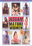 th 32071 Asian Mature Women 2 123 243lo Asian Mature Women 2